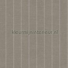 88218 behaang BN Wallcoverings Engelse blukskes