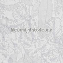88219 behaang BN Wallcoverings Engelse blukskes