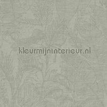 88220 behaang BN Wallcoverings Engelse blukskes