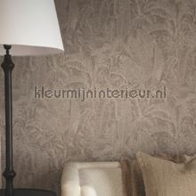 88221 behaang BN Wallcoverings Engelse blukskes