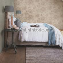 88227 behaang BN Wallcoverings Engelse blukskes
