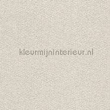 88229 behaang BN Wallcoverings Engelse blukskes