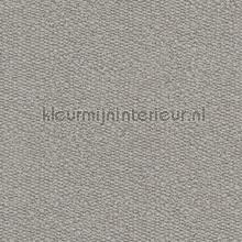 88230 behaang BN Wallcoverings Engelse blukskes