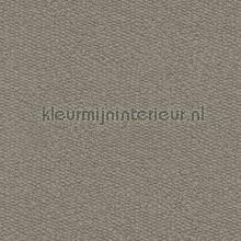 88231 behaang BN Wallcoverings Engelse blukskes