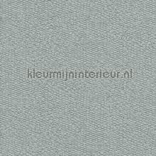 88232 behaang BN Wallcoverings Engelse blukskes