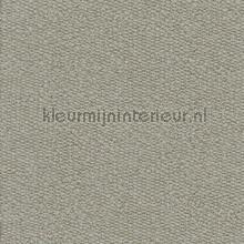 88233 behaang BN Wallcoverings Engelse blukskes