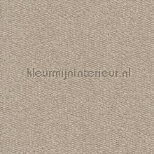 88234 behaang BN Wallcoverings Engelse blukskes