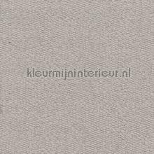 88235 behaang BN Wallcoverings Engelse blukskes