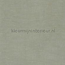 88244 papier peint BN Wallcoverings Riviera Maison II 219958