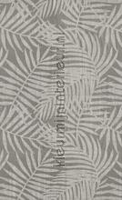 88249 photomural BN Wallcoverings Riviera Maison II 300321