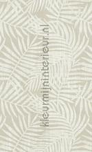 88250 photomural BN Wallcoverings Riviera Maison II 300322