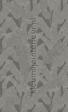 88193 photomural BN Wallcoverings Riviera Maison II 30606