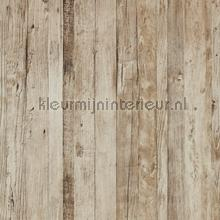 Driftwood beige bruin tapet BN Wallcoverings Riviera Maison 18293