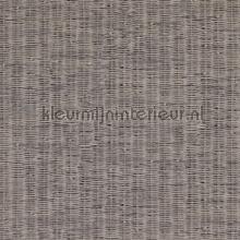 Fijn geweven rattan neutraal bruin tapet BN Wallcoverings Riviera Maison 18333