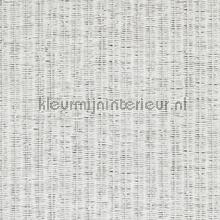 Fijn geweven rattan off white tapet BN Wallcoverings Riviera Maison 18335