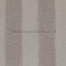 Relax streep grijsbruin tapet BN Wallcoverings Riviera Maison 18360