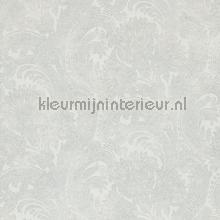 Classic touch tapet BN Wallcoverings Riviera Maison 18382