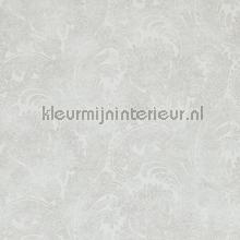 Classic touch licht grijs tapet BN Wallcoverings Riviera Maison 18383