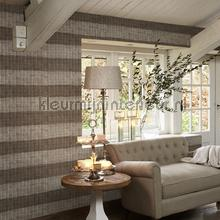 BN Wallcoverings Riviera Maison behang collectie