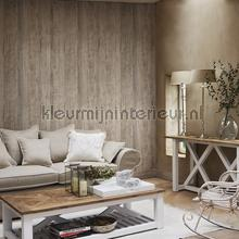 driftwood beige bruin wallcovering bn wallcoverings riviera maison 18293