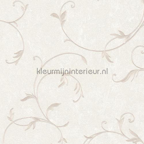 behang 304184 Romantico AS Creation