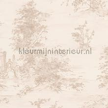 102465 wallcovering AS Creation Vintage- Old wallpaper