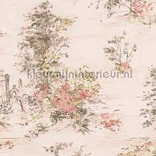 102466 wallcovering AS Creation Vintage- Old wallpaper