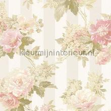 102473 wallcovering AS Creation Vintage- Old wallpaper