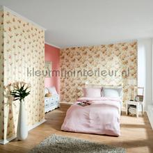 102474 wallcovering AS Creation wallpaper Top 15