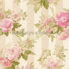 102474 wallcovering AS Creation Vintage- Old wallpaper