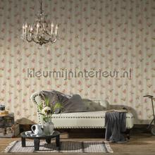 102476 wallcovering AS Creation wallpaper Top 15
