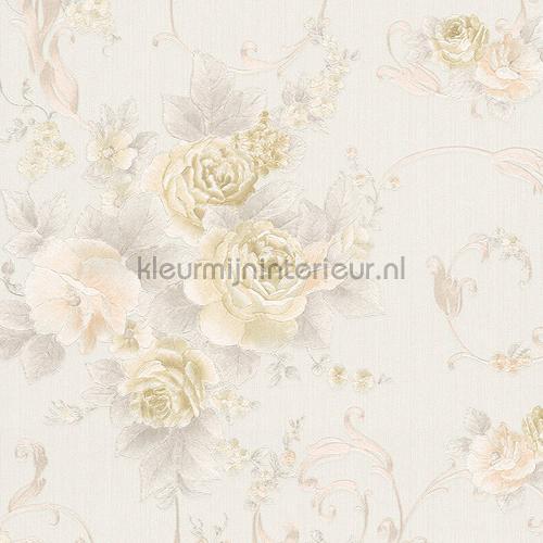 behang 306471 Romantico AS Creation