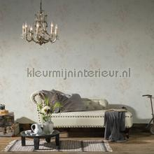 102478 wallcovering AS Creation wallpaper Top 15