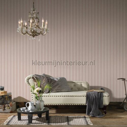 behang 312150 Romantico AS Creation