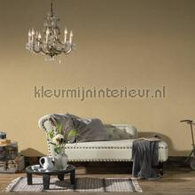 102483 wallcovering AS Creation wallpaper Top 15