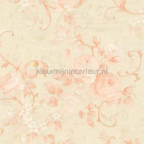 behang 372241 Romantico AS Creation