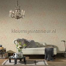 102486 wallcovering AS Creation wallpaper Top 15