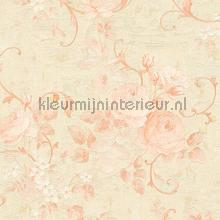 102486 wallcovering AS Creation Vintage- Old wallpaper