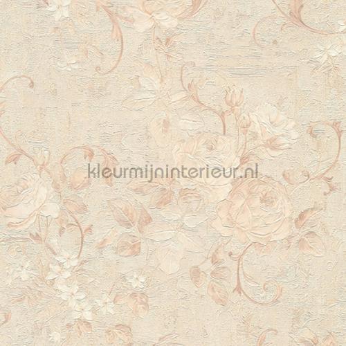 behang 372242 Romantico AS Creation