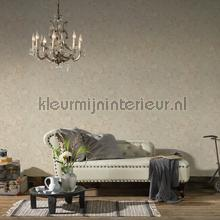 102487 wallcovering AS Creation wallpaper Top 15