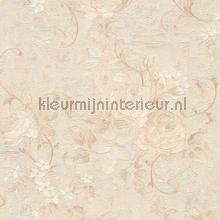 102487 wallcovering AS Creation Vintage- Old wallpaper