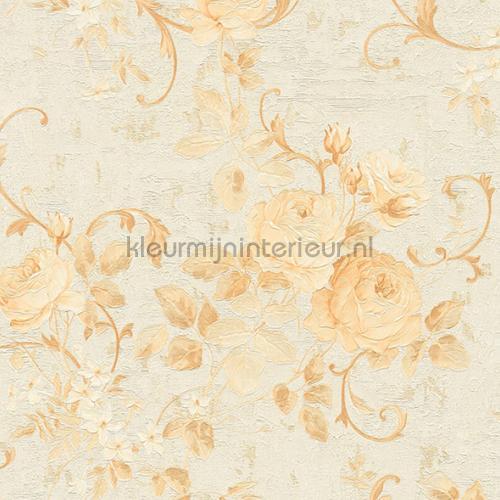 behang 372243 Romantico AS Creation