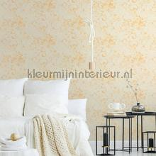 102488 wallcovering AS Creation wallpaper Top 15