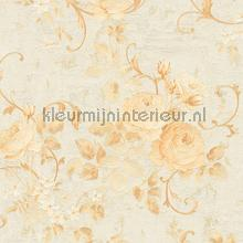 102488 wallcovering AS Creation Vintage- Old wallpaper