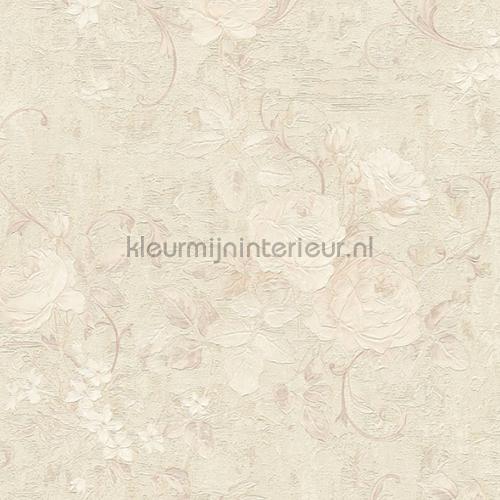 behang 372244 Romantico AS Creation