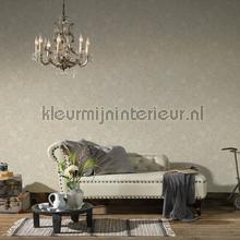 102489 wallcovering AS Creation wallpaper Top 15