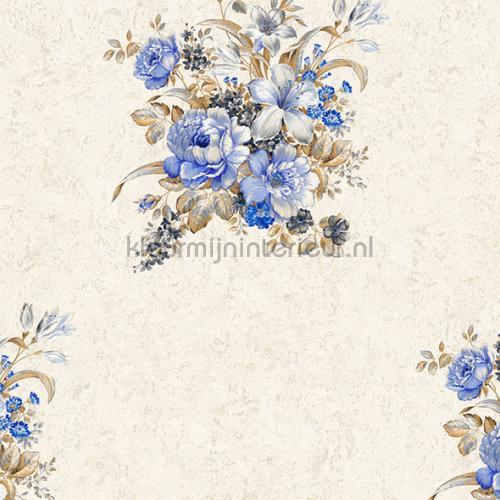 behang 372252 Romantico AS Creation