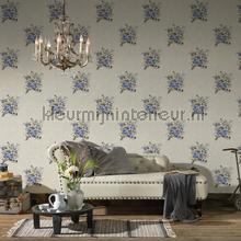 102492 wallcovering AS Creation wallpaper Top 15
