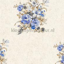 102492 wallcovering AS Creation Vintage- Old wallpaper