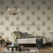 102493 wallcovering AS Creation wallpaper Top 15